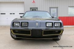 1979_Pontiac_TransAm_AE_2021-05-17.0049