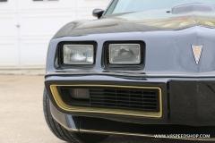 1979_Pontiac_TransAm_AE_2021-05-17.0050
