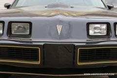 1979_Pontiac_TransAm_AE_2021-05-17.0051