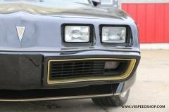 1979_Pontiac_TransAm_AE_2021-05-17.0052