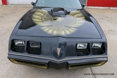 1979_Pontiac_TransAm_AE_2021-05-17.0053