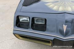 1979_Pontiac_TransAm_AE_2021-05-17.0054