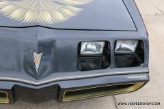 1979_Pontiac_TransAm_AE_2021-05-17.0055