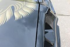 1979_Pontiac_TransAm_AE_2021-05-17.0059