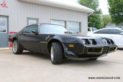 1979_Pontiac_TransAm_AE_2021-05-17.0062