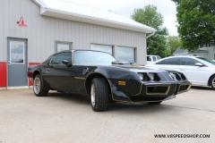 1979_Pontiac_TransAm_AE_2021-05-17.0063