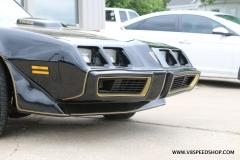 1979_Pontiac_TransAm_AE_2021-05-17.0064