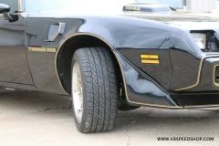 1979_Pontiac_TransAm_AE_2021-05-17.0065