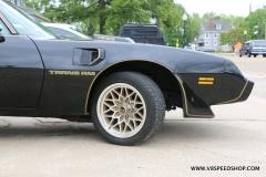 1979_Pontiac_TransAm_AE_2021-05-17.0066