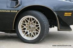 1979_Pontiac_TransAm_AE_2021-05-17.0068