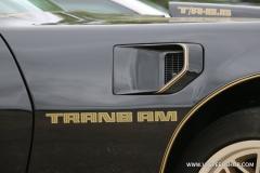 1979_Pontiac_TransAm_AE_2021-05-17.0069