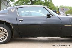 1979_Pontiac_TransAm_AE_2021-05-17.0071
