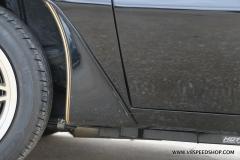 1979_Pontiac_TransAm_AE_2021-05-17.0077