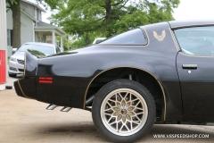 1979_Pontiac_TransAm_AE_2021-05-17.0078