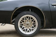 1979_Pontiac_TransAm_AE_2021-05-17.0081
