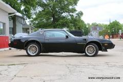 1979_Pontiac_TransAm_AE_2021-05-17.0084