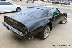 1979_Pontiac_TransAm_AE_2021-05-17.0085
