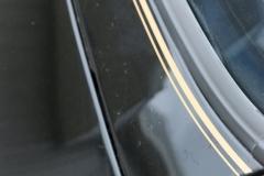 1979_Pontiac_TransAm_AE_2021-05-17.0087