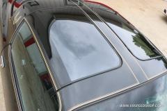 1979_Pontiac_TransAm_AE_2021-05-17.0089