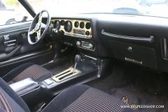 1979_Pontiac_TransAm_AE_2021-05-17.0097