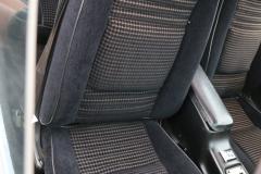 1979_Pontiac_TransAm_AE_2021-05-17.0098