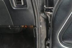 1979_Pontiac_TransAm_AE_2021-05-17.0100