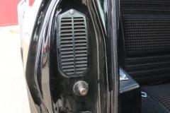 1979_Pontiac_TransAm_AE_2021-05-17.0101