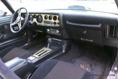 1979_Pontiac_TransAm_AE_2021-05-17.0102