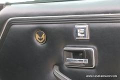 1979_Pontiac_TransAm_AE_2021-05-17.0105