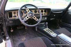 1979_Pontiac_TransAm_AE_2021-05-17.0106