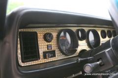 1979_Pontiac_TransAm_AE_2021-05-17.0107