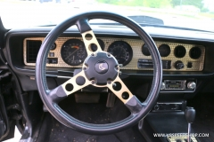1979_Pontiac_TransAm_AE_2021-05-17.0108