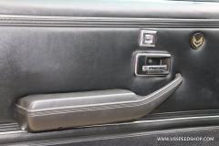 1979_Pontiac_TransAm_AE_2021-05-17.0110