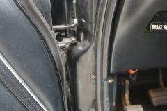 1979_Pontiac_TransAm_AE_2021-05-17.0111