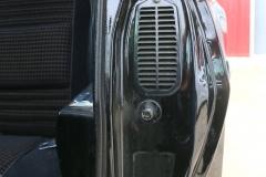 1979_Pontiac_TransAm_AE_2021-05-17.0115