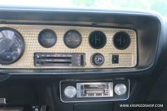 1979_Pontiac_TransAm_AE_2021-05-17.0116