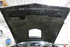 1979_Pontiac_TransAm_AE_2021-05-18.0123