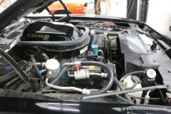 1979_Pontiac_TransAm_AE_2021-05-18.0125