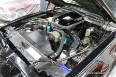 1979_Pontiac_TransAm_AE_2021-05-18.0127