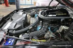 1979_Pontiac_TransAm_AE_2021-05-18.0128
