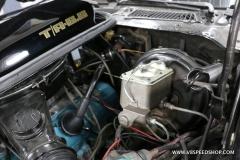 1979_Pontiac_TransAm_AE_2021-05-18.0129