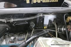 1979_Pontiac_TransAm_AE_2021-05-18.0131