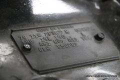 1979_Pontiac_TransAm_AE_2021-05-18.0135