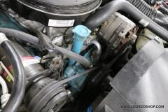 1979_Pontiac_TransAm_AE_2021-05-18.0140