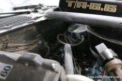 1979_Pontiac_TransAm_AE_2021-05-18.0146