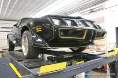 1979_Pontiac_TransAm_AE_2021-05-18.0147