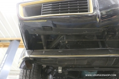 1979_Pontiac_TransAm_AE_2021-05-18.0148