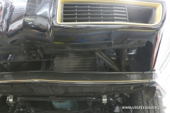 1979_Pontiac_TransAm_AE_2021-05-18.0149