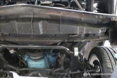 1979_Pontiac_TransAm_AE_2021-05-18.0151