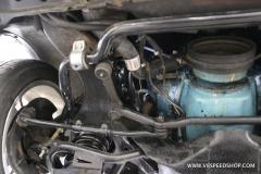 1979_Pontiac_TransAm_AE_2021-05-18.0152